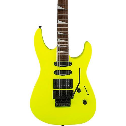 Jackson X Series Soloist SL3X Electric Guitar thumbnail