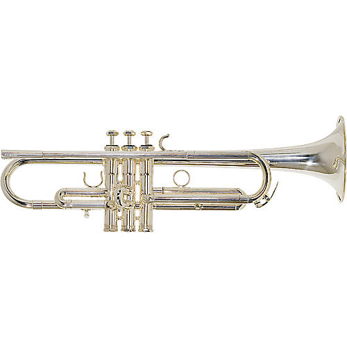 Schilke X4L Bb Trumpet thumbnail