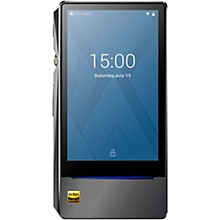 FiiO X7-II Portable High-Resolution Music Player with AM3 Amp Module