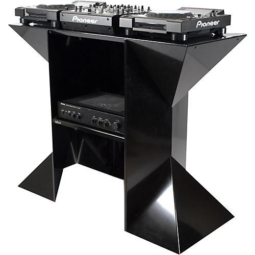 Sefour X90 Studio DJ Desk thumbnail