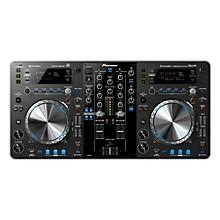 Pioneer XDJ-R1 Universal DJ System