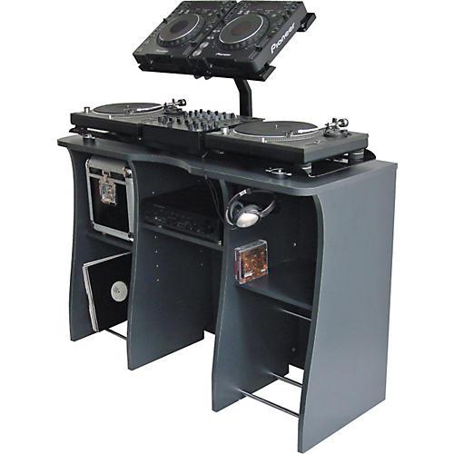 Sefour XE040 Equipment Bracket for DJ Gear thumbnail