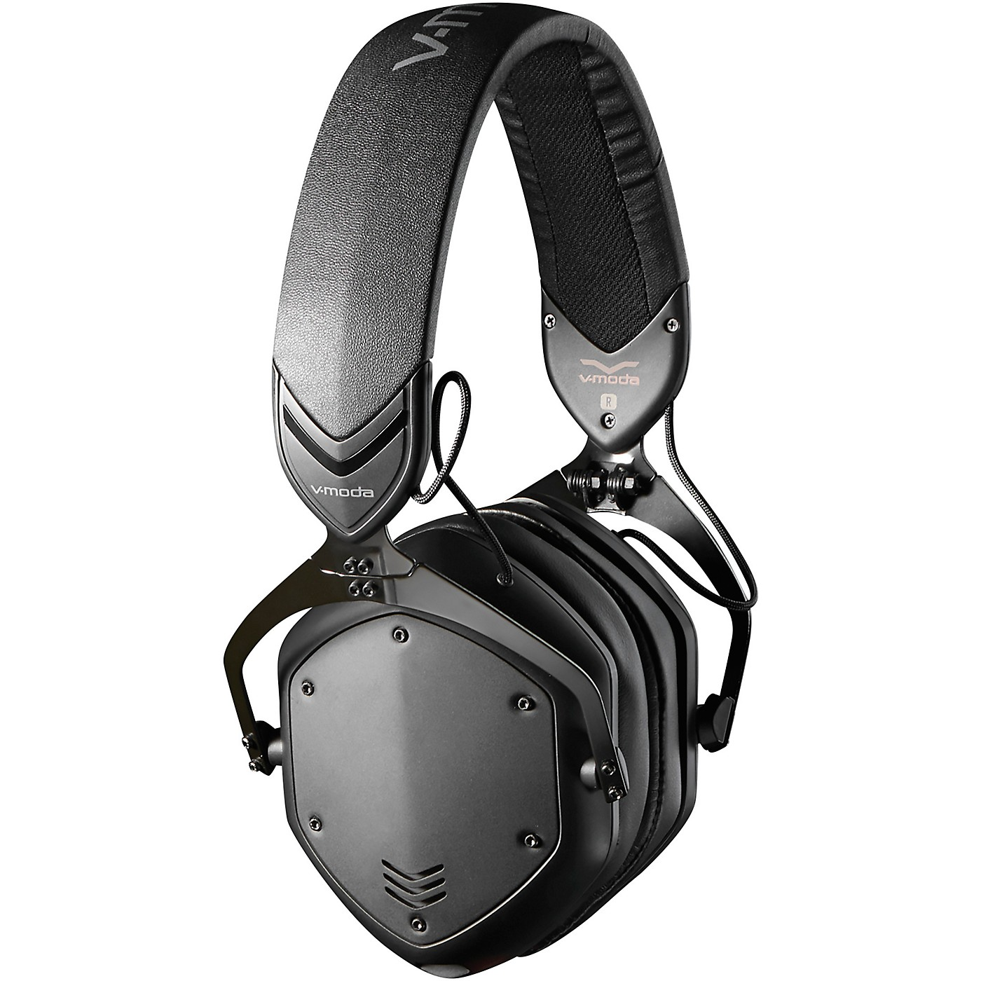V-MODA XFBT2A Crossfade 2 Wireless CODEX Headphones thumbnail