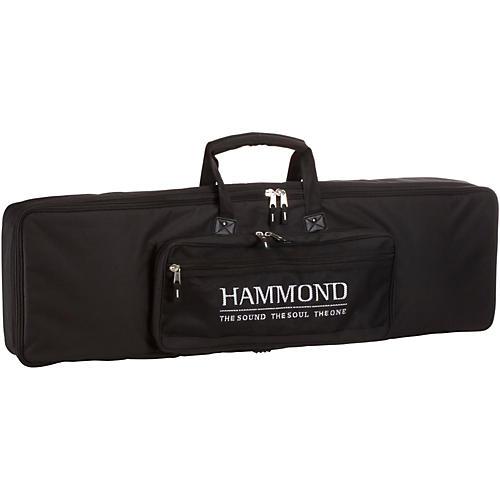 Hammond XK-1C Gig Bag thumbnail
