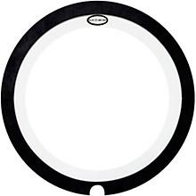 "Big Fat Snare Drum XL Donut 13"""