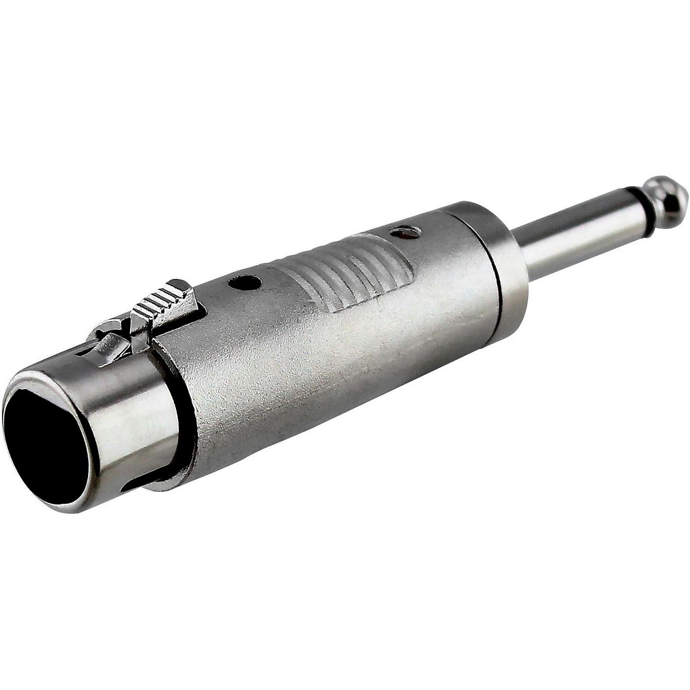 Rapco Horizon XLR Female to 1/4