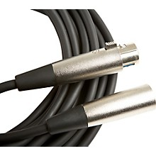 CBI XLR Microphone Cable