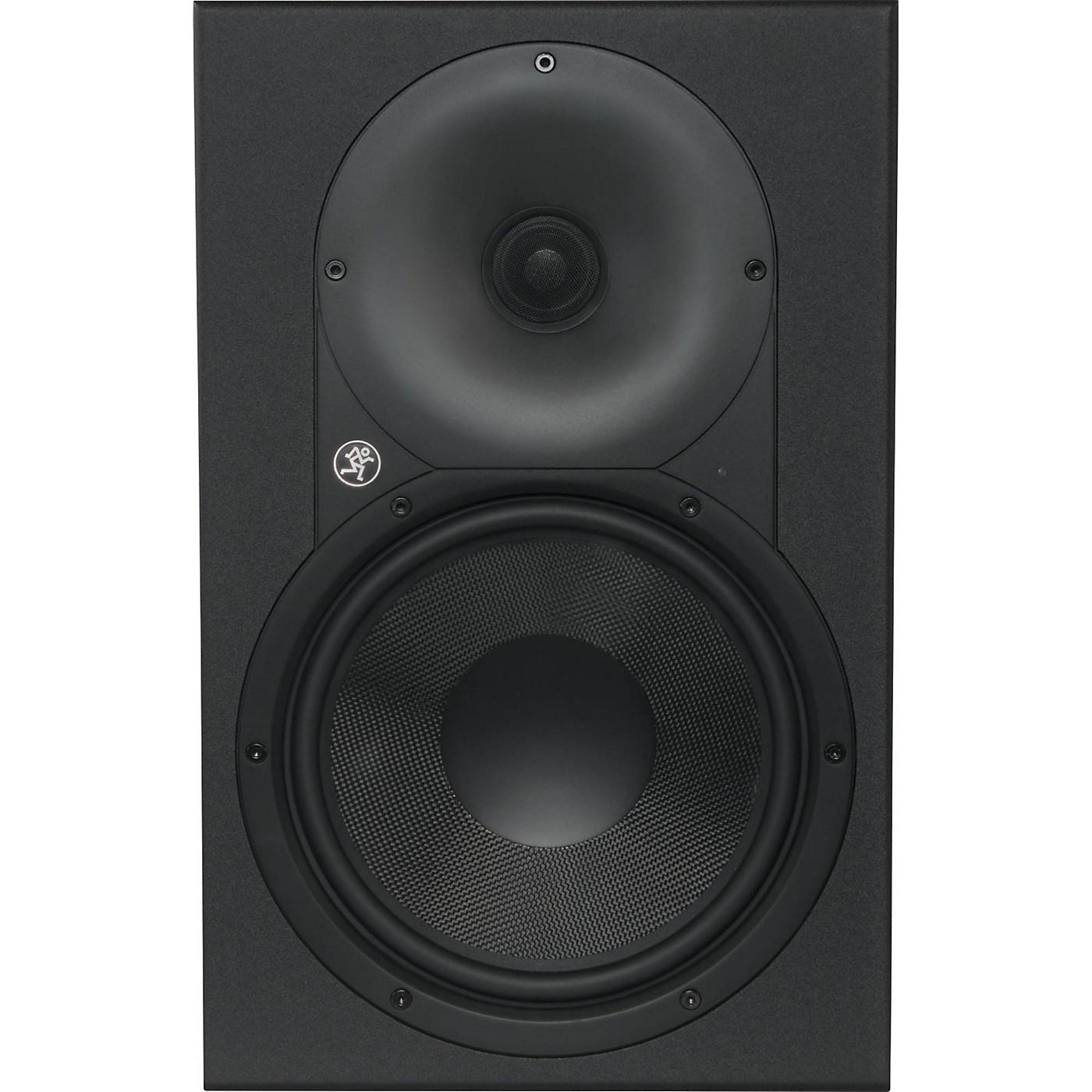 Mackie XR Series XR624 6.5 in. Professional Studio Monitor thumbnail