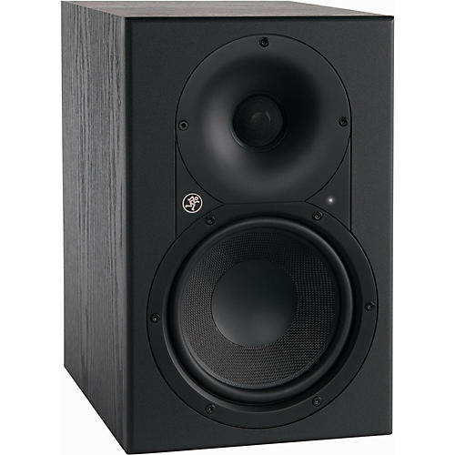 Mackie XR Series XR824 8 in. Professional Studio Monitor thumbnail