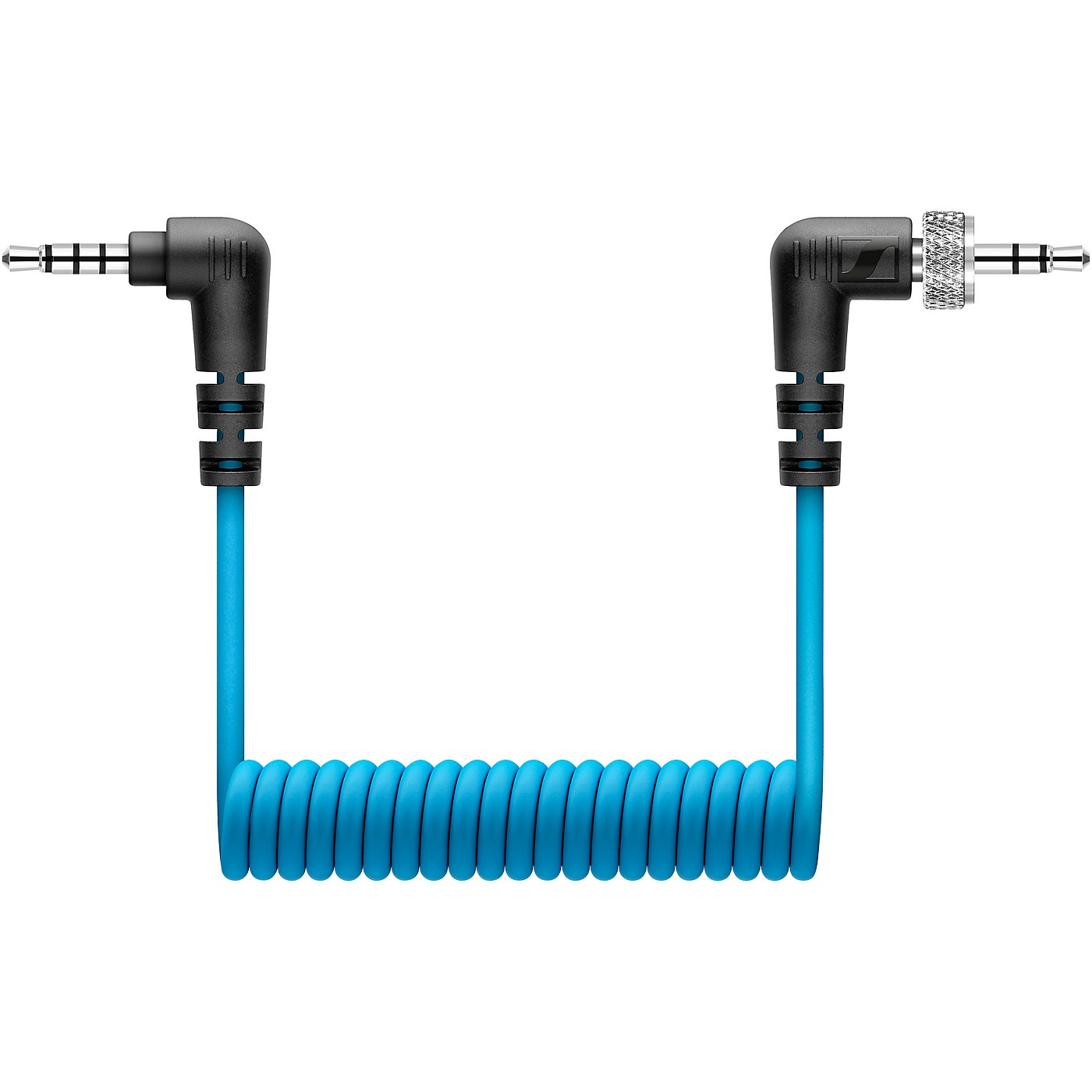 Sennheiser XSW-D Mobile Cable - Optimized for XS Wireless Digital Portable Receiver (RX 35) thumbnail