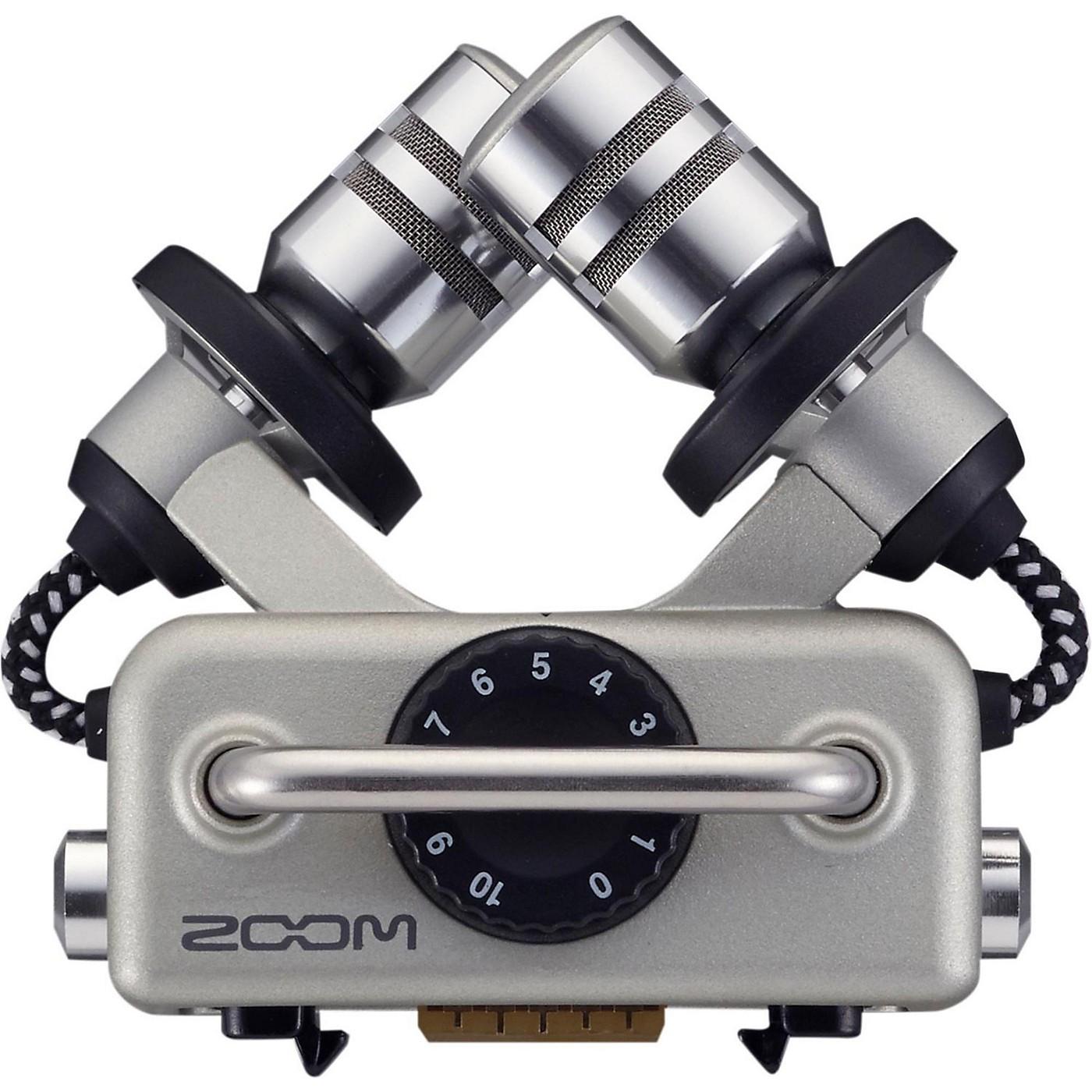 Zoom XYH-5 X/Y Capsule thumbnail