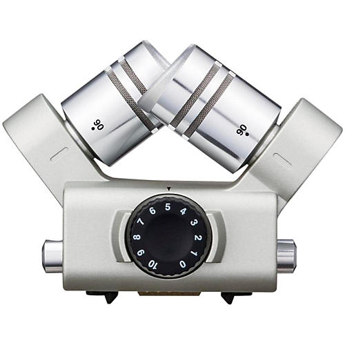 Zoom XYH-6 X/Y Capsule thumbnail