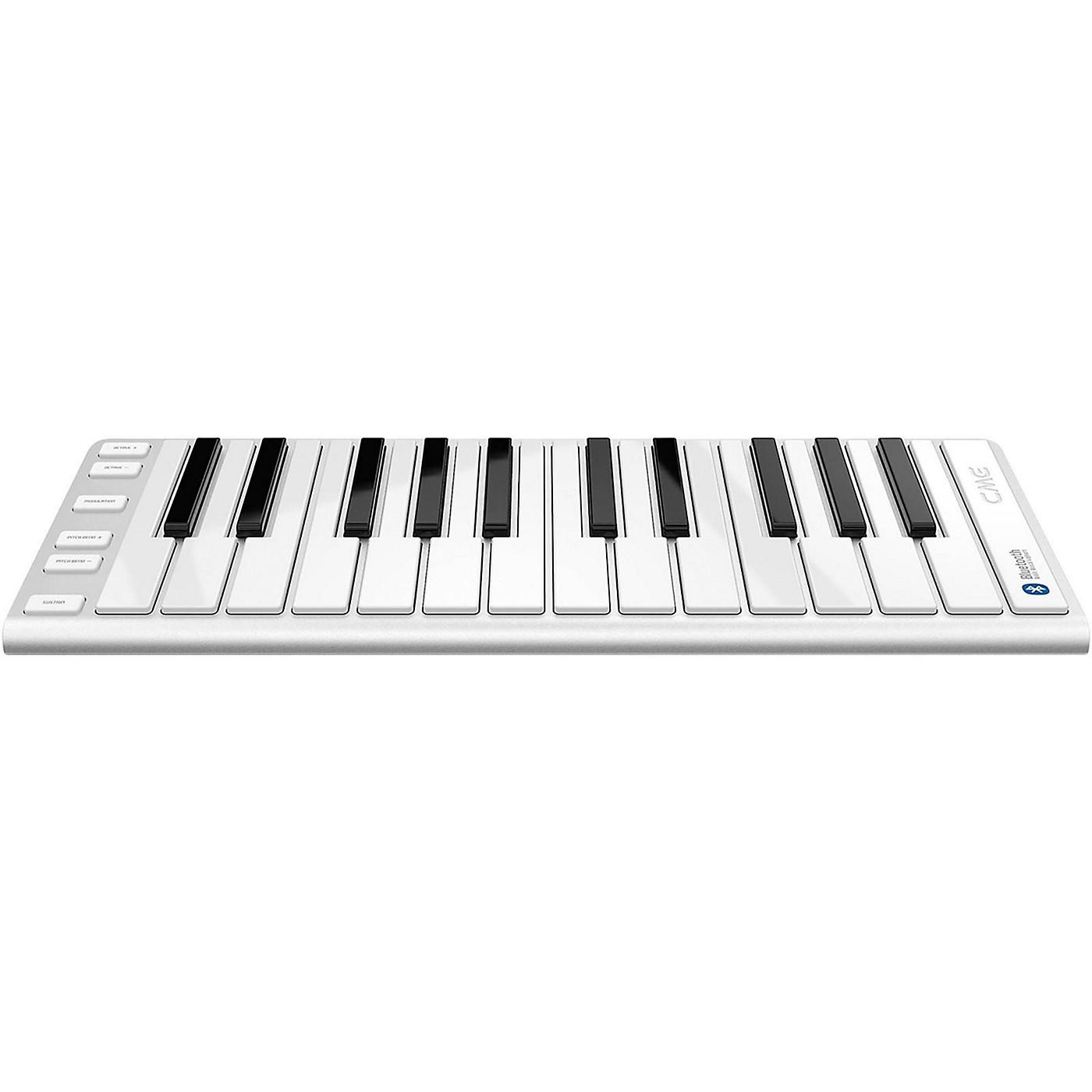 CME Xkey Air Wireless Bluetooth Mobile Keyboard Controller thumbnail