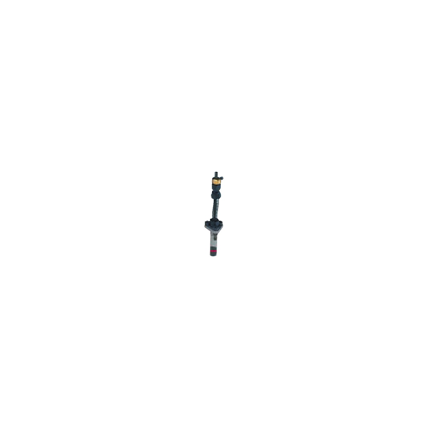 Axis Xtra-Hat Hi-Hat Cymbal Stand Mount thumbnail