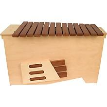 Lyons Xylophone