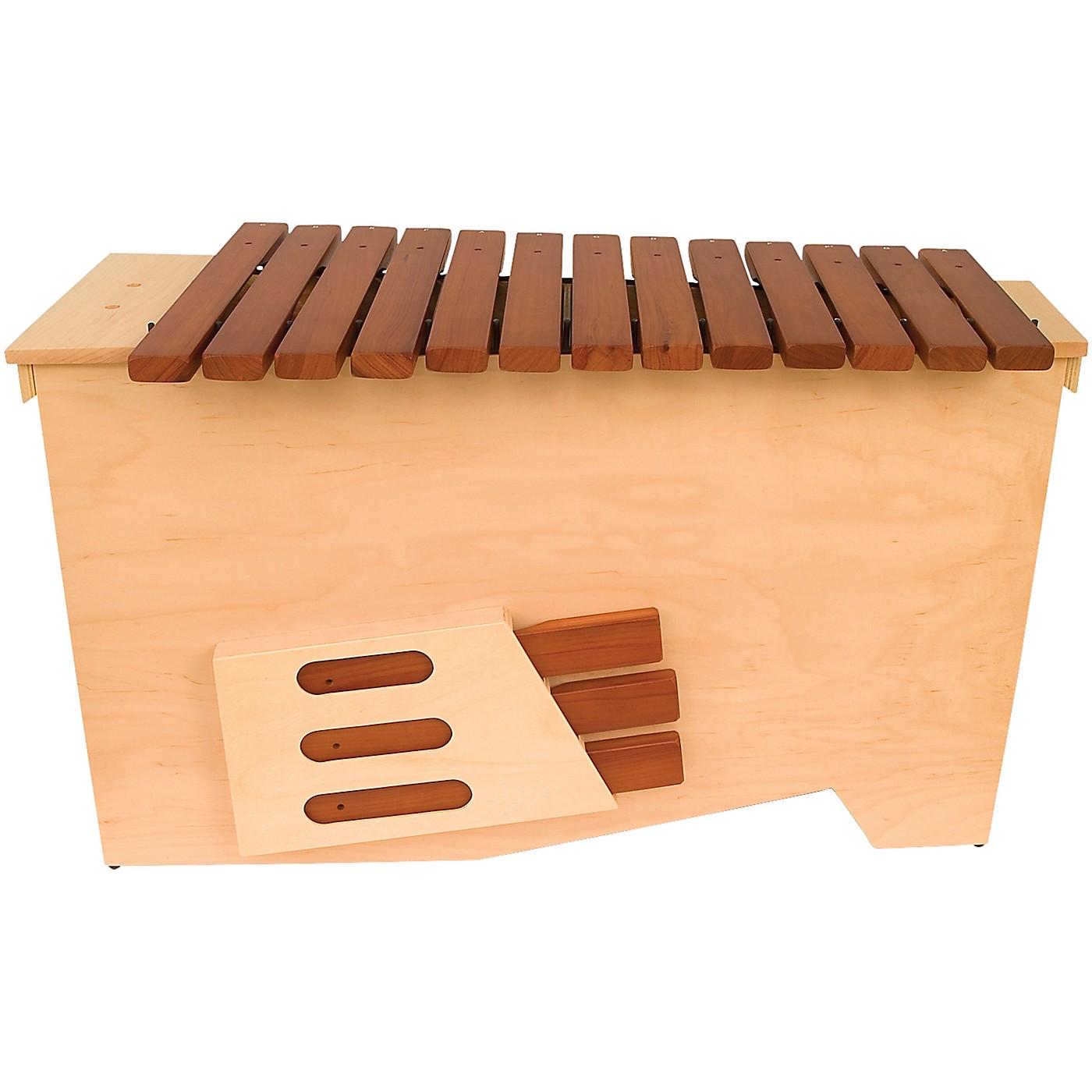 Lyons Xylophone Regular Diatonic thumbnail