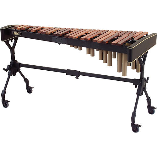 Adams Xylophone Soloist Series Rosewood thumbnail