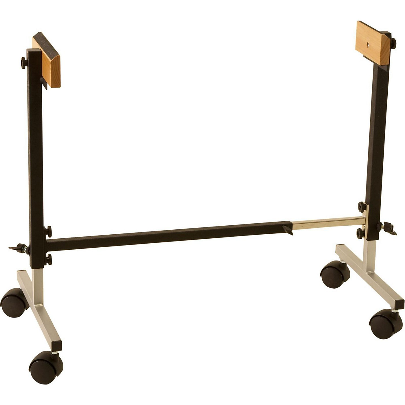 Studio 49 Xylophone and Metallophone Stand thumbnail