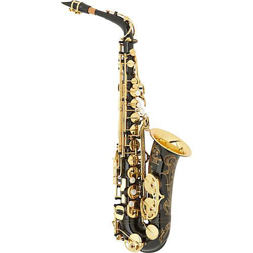 Yamaha YAS-875EX Custom Series Alto Saxophone thumbnail