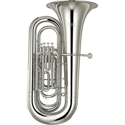 Yamaha Ybb Wc Series  Valve   Bbb Tuba