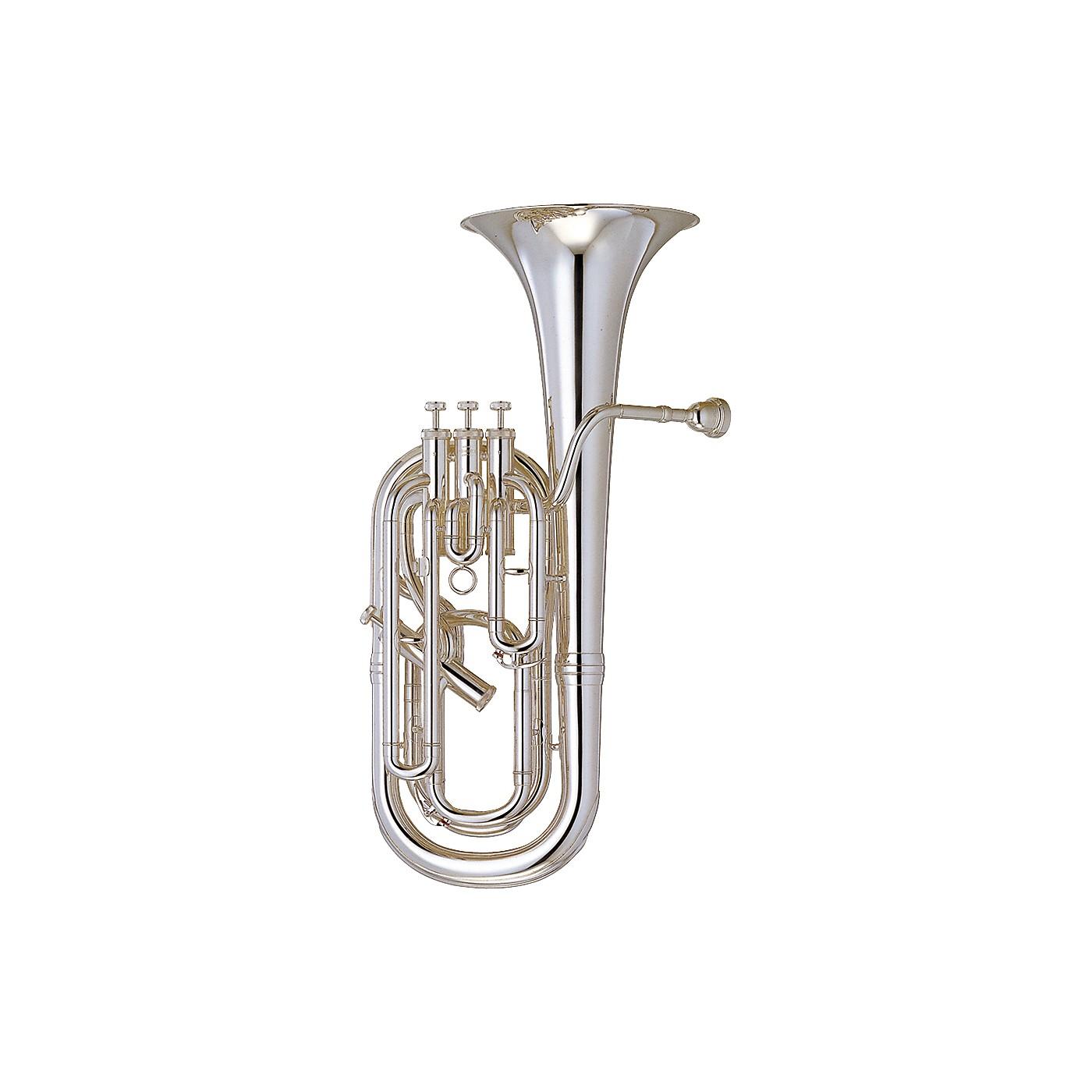 Yamaha YBH-621S Series Baritone Horn thumbnail
