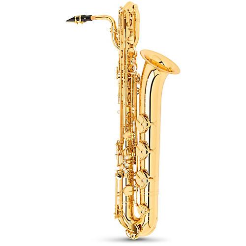 Yamaha YBS-62 Professional Baritone Saxophone thumbnail