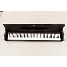 Yamaha YDP-S52 88-Note, Weighted Action Console Digital Piano