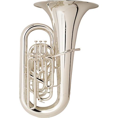 Yamaha YEB-632S Series Compensating Eb Tuba thumbnail