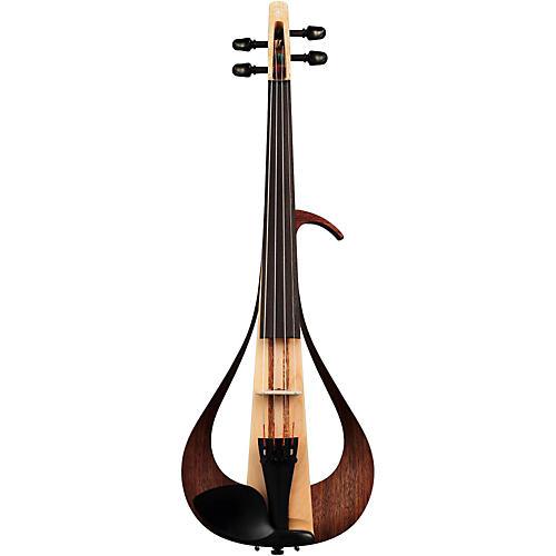 Yamaha YEV-104 Series Electric Violin thumbnail