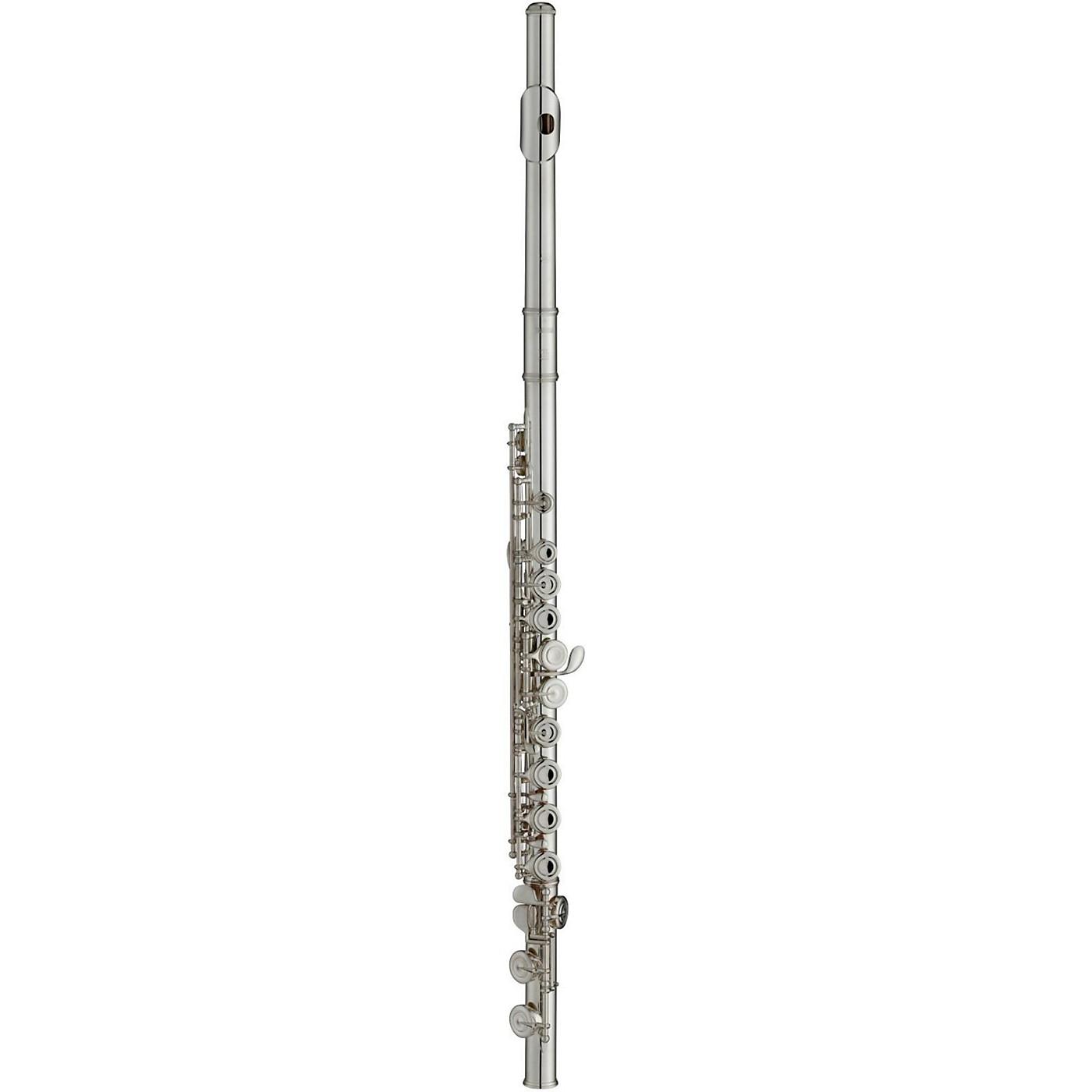 Yamaha YFL-222 Standard Flute thumbnail