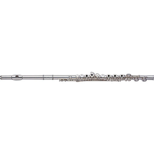 Yamaha YFL-361 Series Intermediate Flute thumbnail