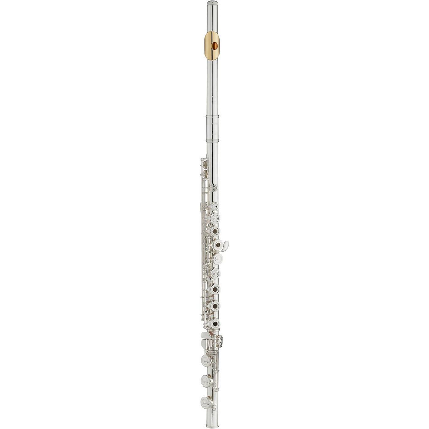 Yamaha YFL-362 Intermediate Flute thumbnail
