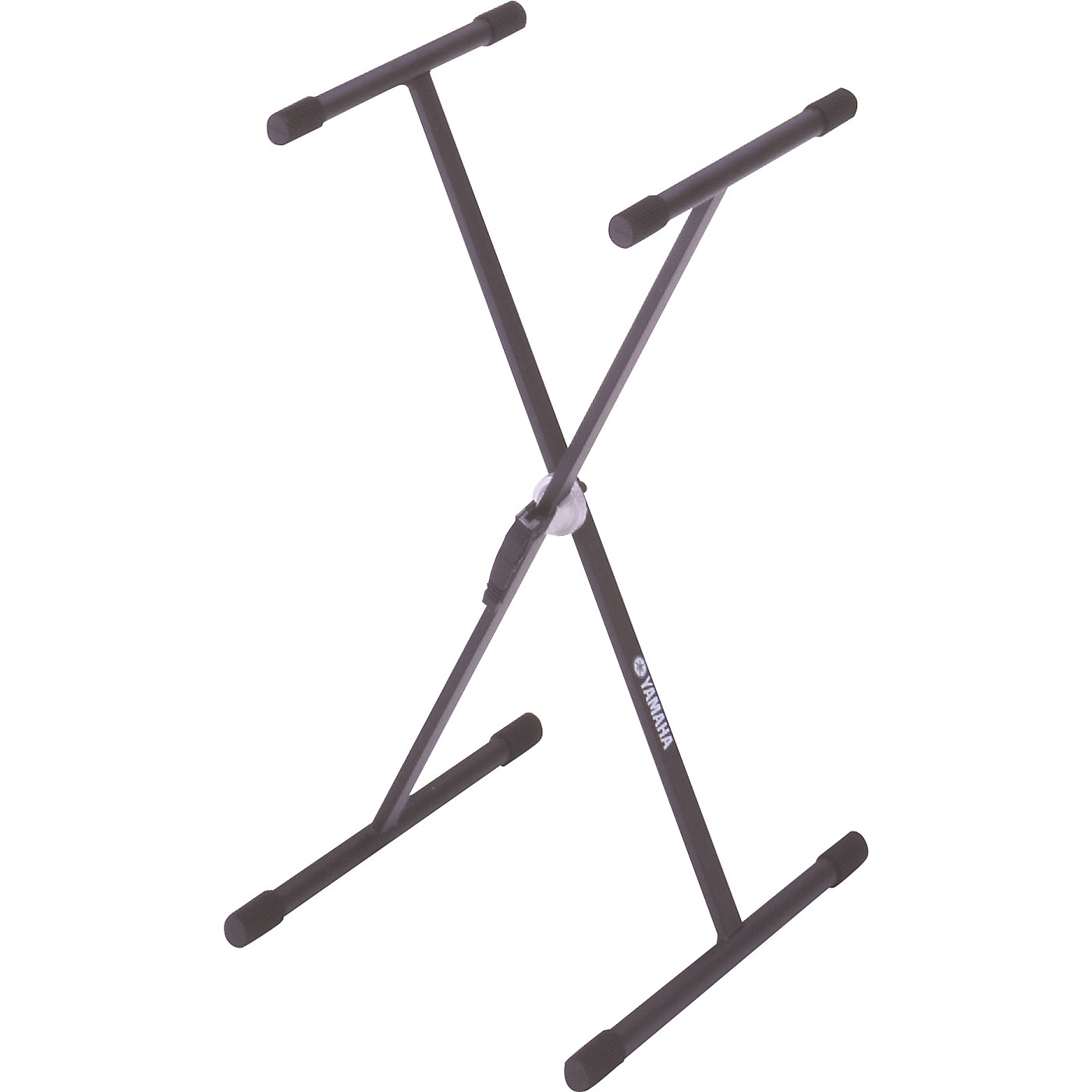 Yamaha YGS70 X Style Bell or Keyboard Stand thumbnail