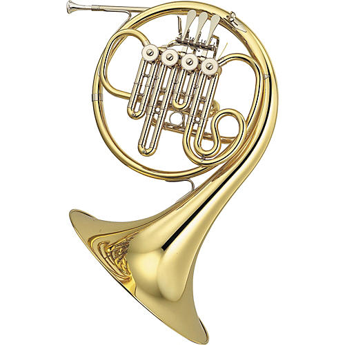 yhr 322ii student bb french horn wwbw