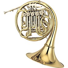 Yamaha YHR-892D Custom Series Triple French Horn