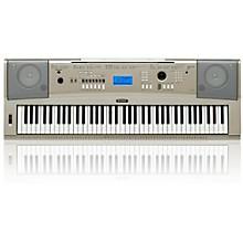 Yamaha YPG-235 76-Key Portable Grand Piano