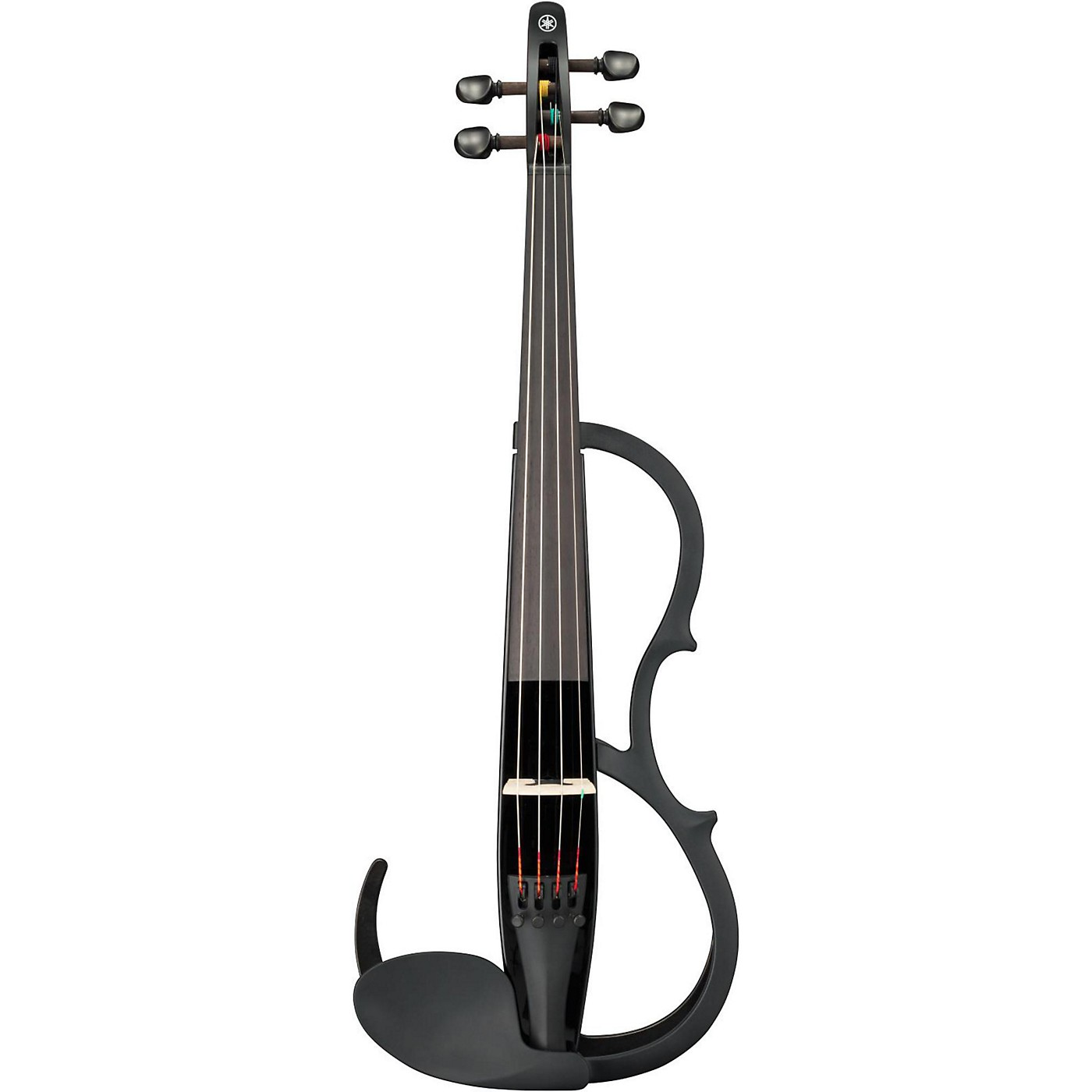 Yamaha YSV104 Electric Violin thumbnail