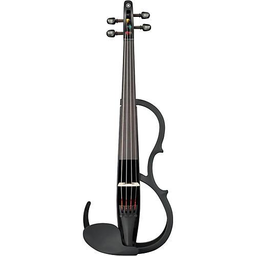 Yamaha YSV104 Electric Violin thumbnail