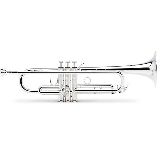 Custom All Stars >> YTR-8310Z Bobby Shew Custom Series Bb Trumpet - WWBW