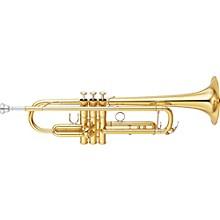 Yamaha YTR-8335LA Custom Series Bb Trumpet