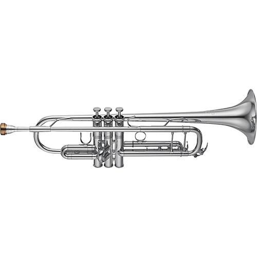 Yamaha YTR-8345 Xeno Series Bb Trumpet-thumbnail
