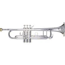 Yamaha YTR-9335VS Allen Vizzutti Artist Model Xeno trumpet