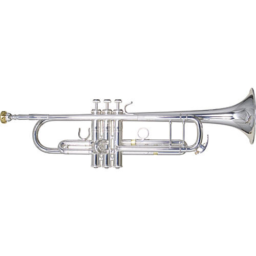 Yamaha YTR-9335VS Allen Vizzutti Artist Model Xeno trumpet thumbnail