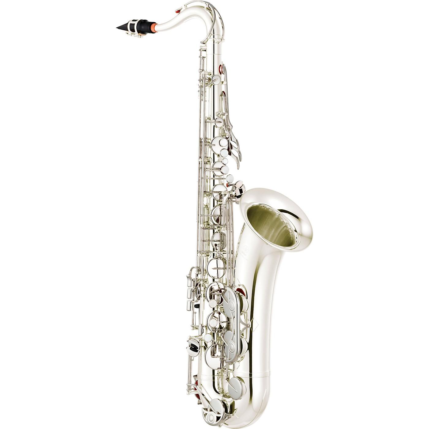 Yamaha YTS-26 Standard Tenor Saxophone thumbnail