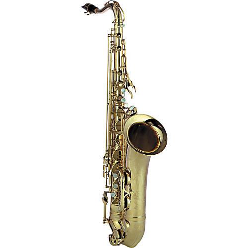 Yamaha YTS-82Z Custom Tenor Saxophone-thumbnail