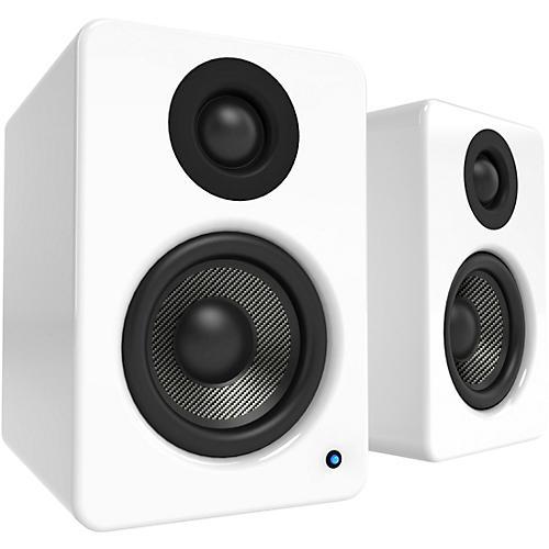 Kanto YU2 Powered Desktop Speakers thumbnail
