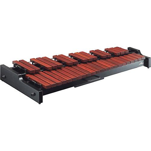 Yamaha YX-230 3-Octave Xylophone thumbnail