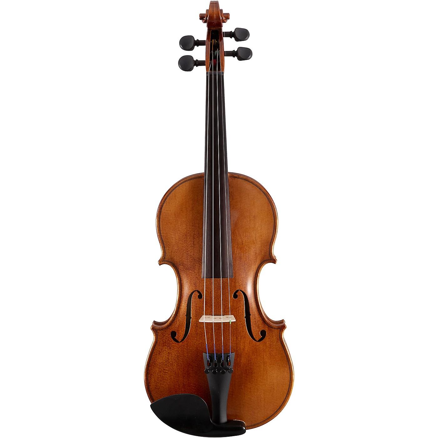 Yamaha Yamaha YVN Model 3 Student Violin thumbnail