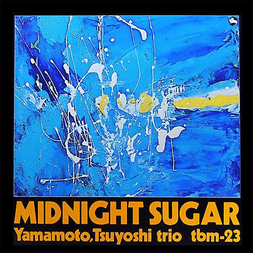 Alliance Yamamoto Trio - Midnight Sugar thumbnail