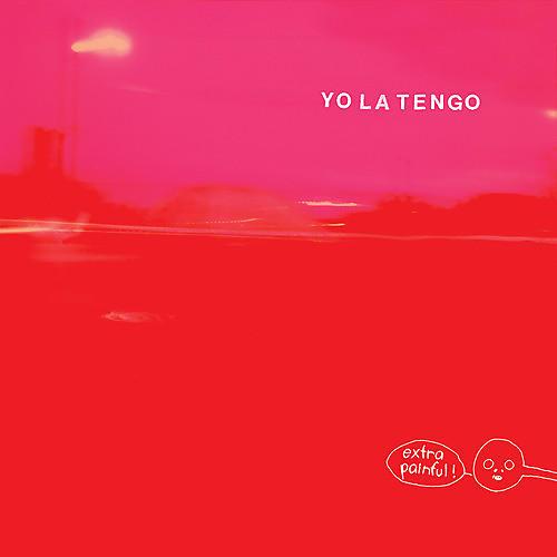 Alliance Yo La Tengo - Extra Painful thumbnail